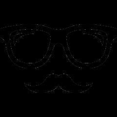 iconmonstr-glasses-12-240