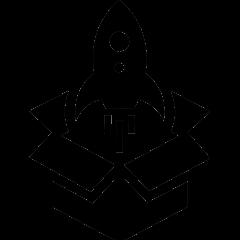 iconmonstr-product-5-240