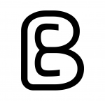 solo B senza scritte 8K